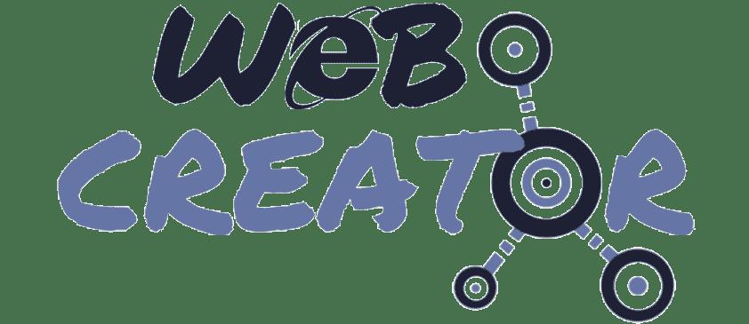 Web-Creator