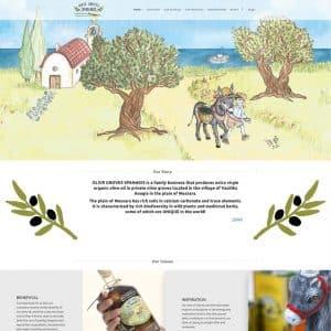 spanakisolivegroves 768x768 1